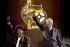 2 avril 2018 : Mort de Winnie Mandela (1936-2018), femme politique sud-africaine, à l'âge de 81 ans © PA Archive / Roger-Viollet