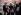 Sacha Distel, Claudia Cardinale et Jean-Pierre Cassel.   © Roger-Viollet