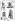Théorie des moulins à vent. Espèces de moulins pneumatiques, cabinets secrets ou porte-voix. Encyclopédie Diderot. © Roger-Viollet