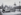 Pont de Sèvres metro entrance. Boulogne-Billancourt, on January 26, 1934. Paris, musée Carnavalet.  © Musée Carnavalet/Roger-Viollet