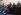 Cours à l'Ecole de Danse de l'Opéra de Paris. Nanterre (Hauts-de-Seine), octobre 1987. © Colette Masson/Roger-Viollet