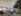 Claude Monet (1840-1926). The Gare Saint-Lazare train station, the western platforms, 1877. © Ullstein Bild / Roger-Viollet
