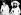 Mick Jagger (né en 1943), musicien et chanteur anglais, membre du groupe Rolling Stones, avec son épouse Bianca Jagger. France, 12 mai 1971. © TopFoto / Roger-Viollet