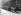 Chaîne de fabrication de Citroën : ouvriers travaillant sur des modèles B2. France, vers 1922. © TopFoto/Roger-Viollet