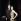 """Roland Petit (1924-2011), chorégrahe et danseur français, époux de Zizi Jeanmaire (1924-2020), danseuse étoile francaise. Au théâtre des Champs-Elysées en 1979, lors de la représentation de """"La Chauve-Souris"""". © Kathleen Blumenfeld / Roger-Viollet"""