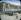 The Perrault's Colonnade (or Colonnade du Louvre). Paris (Ist arrondissement), circa 1880-1890. Detail from a colorized stereoscopic view. © Léon et Lévy / Roger-Viollet