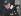 Bill Clinton Bill Clinton, 42ème président des États-Unis du 20 janvier 1993 au 20 janvier 2001.