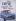 Affiche publicitaire de la nouvelle automobile Austin Mini Seven, modèle 1959. © TopFoto/Roger-Viollet