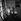 Le bureau de François Mitterrand (1916-1996), chez lui, avec son buste. Paris, mars 1978. © Kathleen Blumenfeld / Roger-Viollet