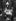 Dîner de famille. Photographie Henri Roger. France, 1891. © Henri Roger / Roger-Viollet