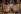 """""""Faust"""" opéra en 5 actes écrit par Goethe, composé par Charles Gounod sous la direction musicale d'Alain Altinoglu. Mise en scène de Jean-Louis Martinoty. Décors: Johan Engels. Costumes: Yan Tax. Lumières: Fabrice Kebour. Interprète: Roberto Alagna (Faust). Paris, Opéra Bastille, 19 septembre 2011. © Colette Masson/Roger-Viollet"""