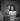 """""""L'Amour vient en jouant"""". Claude Dauphin and Danielle Darrieux. Paris, théâtre Edouard-VII, March 1947. © Studio Lipnitzki / Roger-Viollet"""