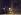 """Le Caravage (v. 1571-1610). """"Décapitation de Saint Jean-Baptiste"""". Huile sur toile, 1608. La Vallette (Malte), musée de Saint-Jean. © Alinari / Roger-Viollet"""