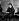 Masashi Nii, survivant de l'explosion de la bombe atomique d'Hiroshima, militant pour le désarmement nucléaire. Il mourut d'un cancer du sang dû à l'explosion. Londres (Angleterre), 3 avril 1968. © TopFoto/Roger-Viollet