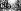 Guerre 1914-1918. Clairière de l'armistice du 11 novembre 1918, à Rethondes. © Albert Harlingue / Roger-Viollet