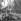 Paris. Camping du Touring Club de France, bois de Boulogne. 1978.      © Roger-Viollet
