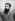 Claude Monet (1840-1926), peintre français, jeune.   © Roger-Viollet