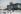 Corée du Nord Corée du Nord
