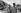 Edmund Hillary et le sherpa Tensing Norgay ayant gravi l'Everest lors d'une expédition britannique, le 20 juin 1953.  © TopFoto / Roger-Viollet