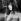 """""""Ce soir ou jamais"""", film de Michel Deville. Anna Karina. France, 1961. © Alain Adler / Roger-Viollet"""