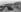 Promenade. Deauville (Calvados), around 1920.    © CAP / Roger-Viollet