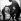 Guerre d'Indochine. Débarquement de la Légion étrangère en Indochine. © Roger-Viollet
