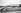 The Grand Hôtel. Deauville (Calvados), around 1900. © Neurdein / Roger-Viollet