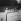 """""""Les collégiennes"""", film d'André Hunebelle. Estella Blain, Agnès Laurent, Christine Carrère. France, 10 septembre 1956.  © Alain Adler / Roger-Viollet"""