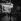 """Le cinéma """"Le Berlitz"""" avec """"Les Diaboliques"""" d'Henri-Georges Clouzot à l'affiche. Paris, 1955. © Gaston Paris / Roger-Viollet"""