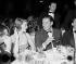 Errol Flynn (1909-1959), acteur américain.    © Roger-Viollet