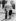 Charlie Chaplin (1889-1977), acteur et réalisateur anglais, avec Yehudi Menuhin (1916-1999) jeune.  © Ullstein Bild / Roger-Viollet