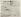 Partition annotée d'une sonate pour violoncelle et piano de Frédéric Chopin (1810-1849). © M. Duran / Iberfoto / Roger-Viollet