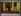 Hotel - café - wines, 62 rue Jean-Pierre Timbaud. Paris (XIth arrondissement), 1981. Photograph by Felipe Ferré. Paris, musée Carnavalet.  © Felipe Ferré/Musée Carnavalet/Roger-Viollet