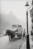 Street scene. London (England), 1958. © Jean Mounicq/Roger-Viollet