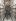 Christian Dior (1905-1957). Ensemble de jour. Toile de laine. 1950-1951. Galliera, musée de la Mode de la Ville de Paris. © Eric Emo/Galliera/Roger-Viollet