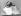 Skieur faisant une figure. 1934. © Weltrundschau/Ullstein Bild/Roger-Viollet
