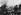 Guerre 1939-1945. Pièce de D.C.A. allemande sur le Mur de l'Atlantique. 1944. © LAPI / Roger-Viollet