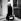 Margaret Thatcher (1925-2013), femme politique britannique, prenant ses nouvelles fonctions de sous-secrétaire auprès du ministre des Retraites et de l'Assurance sociale. Londres (Angleterre), 12 octobre 1961. © PA Archive / Roger-Viollet