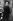 Amedeo Modigliani (1884-1920), peintre italien. Autoportrait (1919). Sao Paulo (Brésil), musée d'art contemporain. © Roger-Viollet