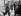 Guerre 1939-1945. Le général De Gaulle sortant de son bureau à Londres. © Roger-Viollet