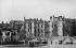 Guerre 1939-1945. Bombardement de Varsovie (Pologne). 1939. © Albert Harlingue/Roger-Viollet