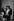 Annie Cordy (née en 1928), chanteuse et artiste de music-hall belge, avec Enrico Macias. Paris, Olympia, 1979. © Roger-Viollet