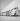 Prostitutes in North Africa, circa1945. © Gaston Paris / Roger-Viollet