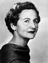 June 30, 1973 (45 years ago) : Death of Nancy Mitford (1904-1973), British novelist and biographer