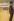 """Lucien Fontanarosa (1912-1975). Couverture de """"L'Etranger"""" d'Albert Camus (1913-1960), écrivain français, Prix Nobel de littérature en 1957. Illustration. © Iberfoto / Roger-Viollet"""