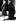Première rencontre entre Jawaharlal Nehru (1889-1964), homme d'Etat indien, et le Dalai Lama (Tenzin Gyatso, né en 1935) après que Nehru ait accepté de lui donner asile. Mussoorie (Inde). © TopFoto / Roger-Viollet
