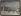 The pont Alexandre-III. Paris (VIIth and VIIIth arrondissements), circa 1910. Autochrome. Photograph by Jules Gervais-Courtellemont (1863-1931). Cinémathèque Robert-Lynen, Ville de Paris. © Cinémathèque Robert-Lynen/Roger-Viollet