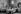 Colonie de vacances des écoles maternelles de la ville de Paris. Dammartin (Jura), vers 1910. © Albert Harlingue / Roger-Viollet