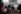 Margaret Thatcher (1925-2013), en famille, avec Denis, son mari et Carol, sa fille. Angleterre, 7 février 1971. © TopFoto / Roger-Viollet