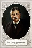 Theodore Roosevelt (1858-1919), président des Etats-Unis. 1905. © Ullstein Bild / Roger-Viollet